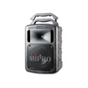 Mipro MA-708EXP Passive Extension Speaker for MA-708PA