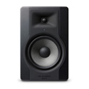 M-Audio BX8 D3 8-inch 2-Way 150W Powered Studio Monitor (Single)