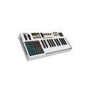 M-Audio CODE25 USB MIDI Keyboard Controller with X/Y Pad