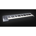 M-Audio Keystation 49ES USB MIDI Keyboard Controller