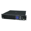 Middle Atlantic UPS-1000R-8 Premium Series UPSRackmount Power 8 Outlet 1000VA/75