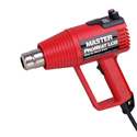 Master Appliance PH-1400 ProHeat LCD 14010w 120V Heat Gun w/LCD