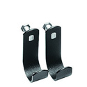Manfrotto 039 U-Hook Cross Bar Holder - Set of Two U-hooks