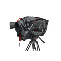 Manfrotto MB PL-RC-1 Pro-Light RC-1 Rain Cover For Full Size Broadcast Camcorders