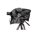 Manfrotto MB PL-RC-10 - Pro-Light Video Camera Rain Cover
