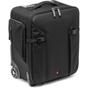 Manfrotto MB MP-RL-50BB Pro Roller Bag 50