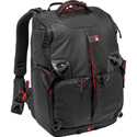 Manfrotto MB PL-3N1-35 Sling Backpack