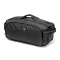Manfrotto MB PL-CC-197 Pro-Light Video Camera Case