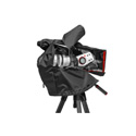 Manfrotto MB PL-CRC-12 Pro-Light Video Camera Rain Cover