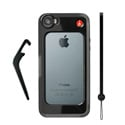 Manfrotto MCKLYP5S-B Bumper for iPhone 5/5s - Black