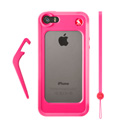 Manfrotto MCKLY5S-P Bumper for iPhone 5/5s - Pink