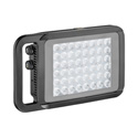 Manfrotto Lykos MLL1300-BI Bi-Color LED Light 1500LUX