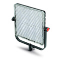 Manfrotto MLS1X1F Spectra 1X1 Flood LED Panel