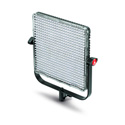 Manfrotto MLS1X1FT Spectra 1X1 FT LED Panel