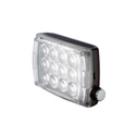 Manfrotto MLS500F Spectra 500F LED Flood Light