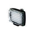 Manfrotto MLS500S Spectra 500S LED Light