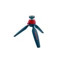 Manfrotto MTPIXI-RD Pixi Mini Tripod Red
