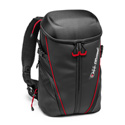 Manfrotto MB OR-ACT-BP Off Road Stunt Backpack - Black