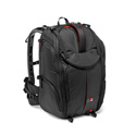 Manfrotto Pro-V-410 PL Pro Light Video Backpack