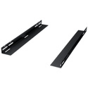 Middle Atlantic CSA-20 Chassis Brackets 20 Inch Depth