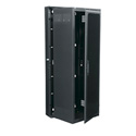 Middle Atlantic DWR-35-26 Wall Rack