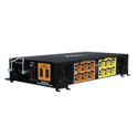 Middle Atlantic PD-DC-45 45 Watt Compact DC Power Distribution System