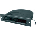 Middle Atlantic RFR-CABCOOL50 Quiet DC Blower Panel  50 CFM 27 dB