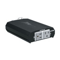 Middle Atlantic RLNK-215 15A 2 Outlet Racklink IP Controlled Compact AC Power Module
