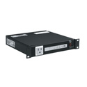 Middle Atlantic RLNK-415R 15A 4 Outlet IP Controlled Rackmount Power Module