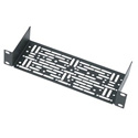 Middle Atlantic UMS1-35 UMS Rackshelf 1 RU 3.5 Inch Depth