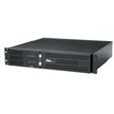 Middle Atlantic UPS-S2200R Select Series UPS Backup Power -2RU 2200VA