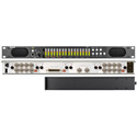 Marshall AR-DM31-B 16 Channel Digital Audio Monitor - 1RU Mainframe - Tri-Color LED Bar Graph