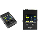 Marshall BAV-CV-RCP-100 Touchscreen Remote Control Protocol Unit using RS485 (Visca)