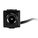 Marshall CV150-M Micro 2MP 3G-SDI POV Camera (60/50fps) with M12-Mount