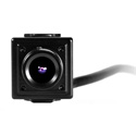 Marshall CV150-MB Micro 2MP 3G-SDI POV Camera (59.4fps) with M12-Mount and 3.7mm Lens