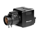 Marshall CV360-CGB 2MP GenLock Full HD Broadcast Camera
