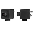 Marshall CV500-MB-2 Full-HD 2MP Mini-Broadcast Camera 1080p
