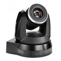 Marshall CV620-BK Broadcast PTZ Conference Camera 20x Optical Zoom AF - Black