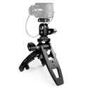 Marshall CVM-10  Heavy Duty Pro Tripod Stand-Clamp