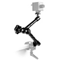 Marshall CVM-11 Durable 11in. Articulating Arm