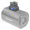 Marshall CVM-2 1/4-20 Inch Male to Cold Shoe Mount