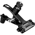 Marshall CVM-20  Heavy Duty Spring Clamp with Pole Adapter