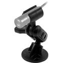 Marshall CVM-6 Flat Mount Camera Kit with Adhesive