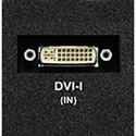 Marshall MD-DVII-B DVI-I Input Module for V-MD503