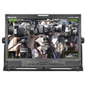 Marshall OR-185 ORCHID Fully Featured 18.5 Inch Master Confidence Monitor