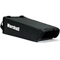 Marshall V-H70X Sun Hood for the V-LCD70XP 7 Inch Series Monitors (Long)