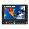 Marshall V-LCD71MD 7 Inch 1080p Camera Top Monitor