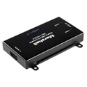 Marshall VAC-11HU3-2 Professional HDMI to USB 3.0 Converter with Embedded Audio