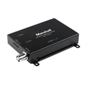 Marshall VAC-11SU3-2 Professional 3GSDI to USB 3.0 Converter with Embedded Audio