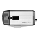 Marshall VS-5326-CVBS 1080p60 Full HD IP Box Camera (no lens) with Composite Video Output